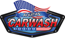 Aquitan Carwash